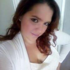 Profil utilisateur de Vivi