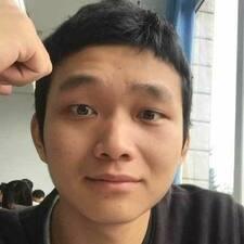 Profil korisnika 茂盛