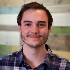 Davis Kullanıcı Profili
