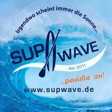 Mathias SUPwave