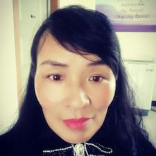 Profil korisnika 占花