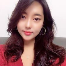 Yoon-Ji