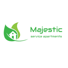Majestic Service Apartments User Profile