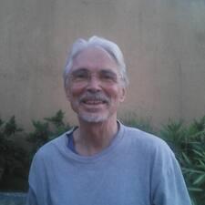 Jan Piet H. - Uživatelský profil