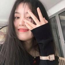 Profil utilisateur de 铭宁