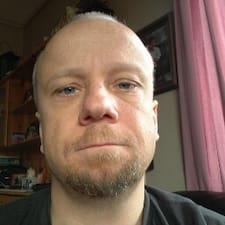 Zamuel - Profil Użytkownika