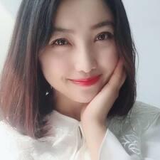 Profil korisnika 婉思