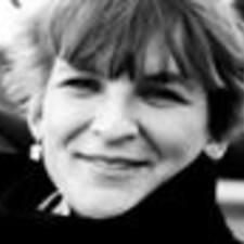 Lotte Brugerprofil