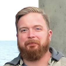 Cole User Profile