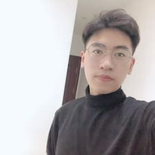 宇 - Profil Użytkownika