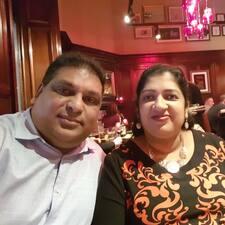 Birlla Ravi Shankerさんのプロフィール