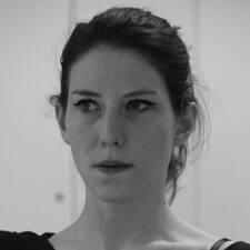 Anne-Joëlle