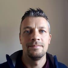 Mathias님의 사용자 프로필