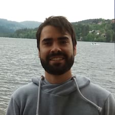 German User Profile