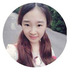Profilo utente di 子羽