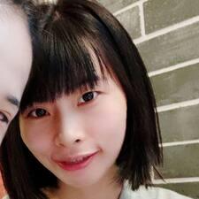 Profil korisnika 木春