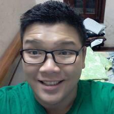 Nutzerprofil von Quang Anh