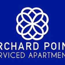 Orchard Point User Profile