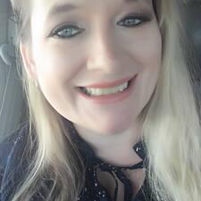 Потребителски профил на Angela