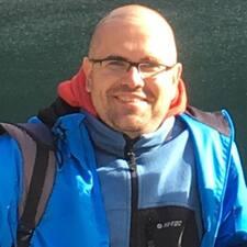 Witold Kullanıcı Profili