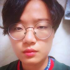 Nutzerprofil von 夏莹