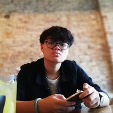 Nutzerprofil von Poi Kheng