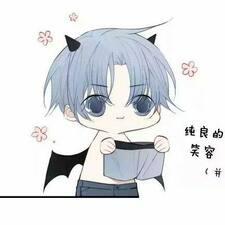 思雨 felhasználói profilja
