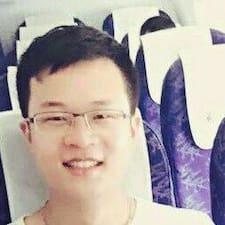 Songnian User Profile