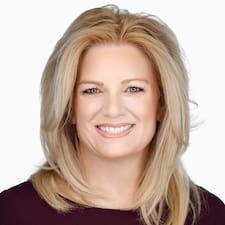 Sarah4001
