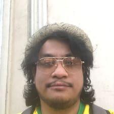 Khairus님의 사용자 프로필