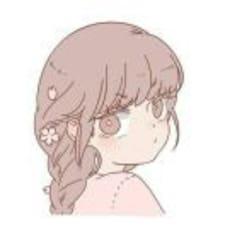 Min - Uživatelský profil