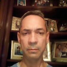 Juan님의 사용자 프로필
