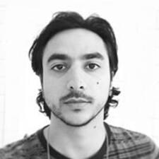 Profil utilisateur de Ararat