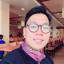 광웅 User Profile