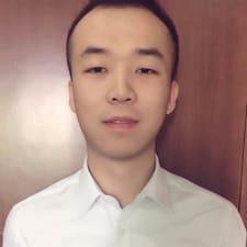 Profilo utente di 琛