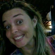 Profil utilisateur de Leile