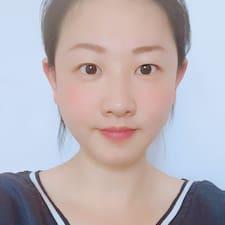 艳秋 - Profil Użytkownika