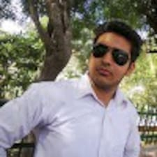 Nutzerprofil von Gurwinder Singh