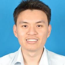 Yen Cheng User Profile