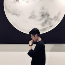 Perfil de usuario de 浩铧
