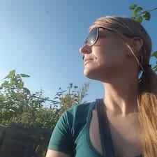 Dorothee - Profil Użytkownika