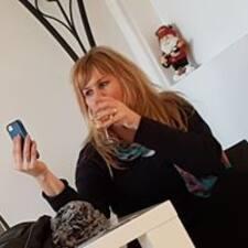 Jeannine - Profil Użytkownika