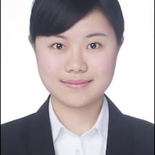 Tianyuan - Profil Użytkownika