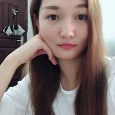 琅瑾 - Profil Użytkownika