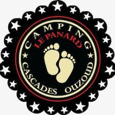 Gite Camping - Profil Użytkownika