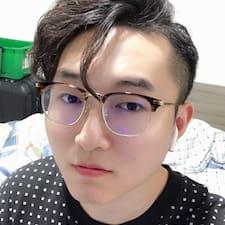 Профиль пользователя Dian