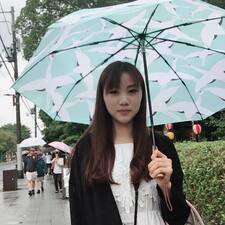 Perfil de usuario de 邓