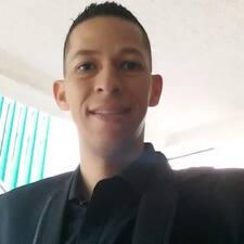 Paulo Cesar - Profil Użytkownika
