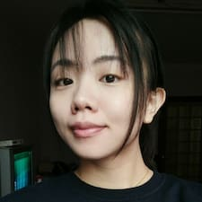 Jesbelle User Profile
