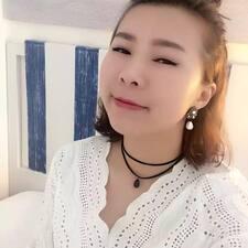 Nutzerprofil von 妍子屋